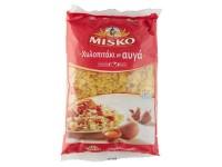 MISKO Hilopitaki