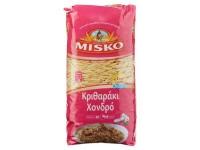 MISKO Kritharaki groß