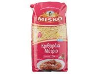 MISKO Kritharaki mittel