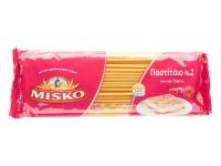 MISKO Makaroni No.2