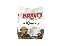 BRAVO Mokka Kaffee