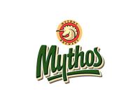 MYTHOS Bier 330ml