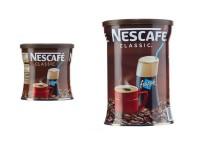 Nescafè Frappè