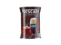 Nescafè Frappè 200g