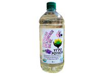 Öko-Waschmittel flüssig