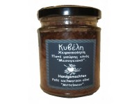 Olivenpaste 'Mediteran'