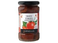 OPHELLIA Tomaten mit Kräuter