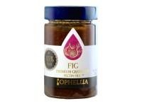OPHELLIA Konfitüre Extra 'Fig'