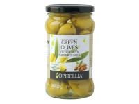 OPHELLIA Oliven 'Mandel'