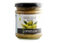 OPHELLIA Olivenpaste grün