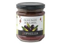OPHELLIA Olivenpaste Kalamata
