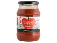OPHELLIA Tomatensoße 'Basil'