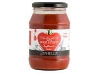 OPHELLIA Tomatensoße 'OnPa'