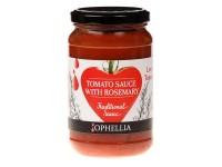 OPHELLIA Tomatensoße 'Rosm'