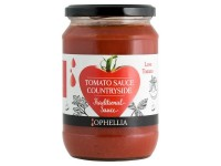 OPHELLIA Tomatensoße 'Count'