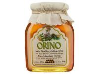 ORINO Honig 'BN'