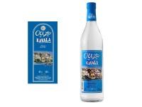 KAVALA Ouzo