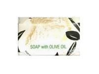 VIELTHA Olivenölseifen mit natürl. Aromen