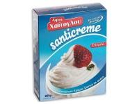 HAITOGLOU Vanille-Creme MHD abgelaufen