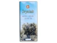 VI.EL.THA Olivenöl 'EV5000'