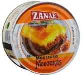 ZANAE Mousaka