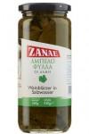 ZANAE Weinblätter